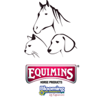 Nonella for Animals